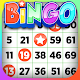 com.sngict.bingo