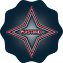 Plastimix - Icon Pack