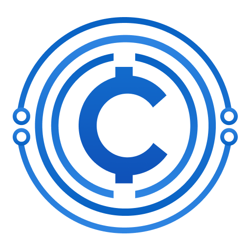 Bitcoin Cash Mining App