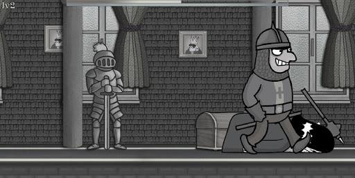 Murder: Be The King 1.6.3 Screenshots 13