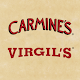 Carmine's & Virgil's Real BBQ Download for PC Windows 10/8/7
