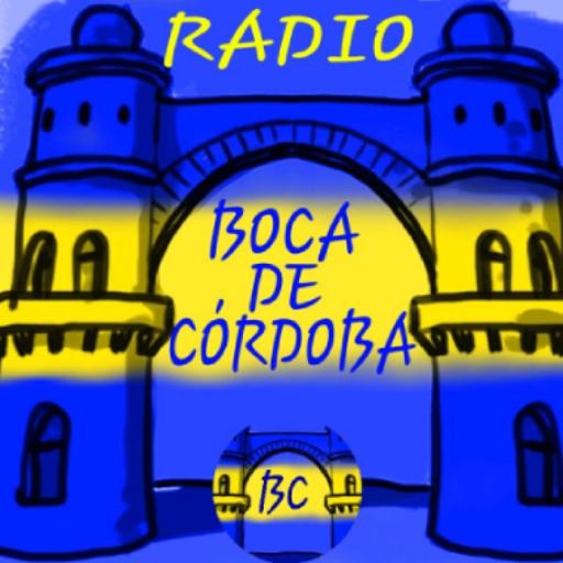 Baixar RADIO BOCA DE CORDOBA para Android