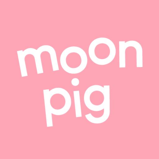 Moonpig Birthday Cards & Gifts