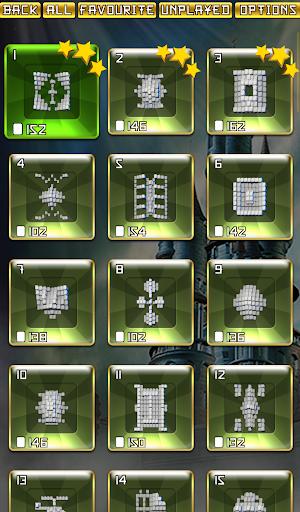 Mahjong Legend  screenshots 19