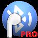 Test bluetooth battery &  ringtone PRO