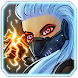 Cosmic League: Arena - Androidアプリ