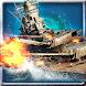 Warship Saga - 海戰1942 - Androidアプリ