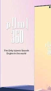 Islam 360 MOD APK (PRO Unlocked) Download Latest Version 5
