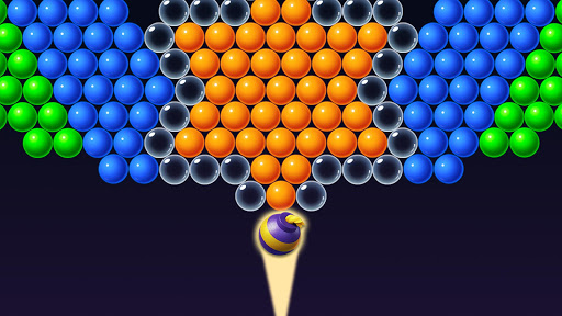 Bubble Crush Puzzle Game  screenshots 15