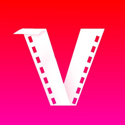 VidPlus - Video Status Maker, Short Video App