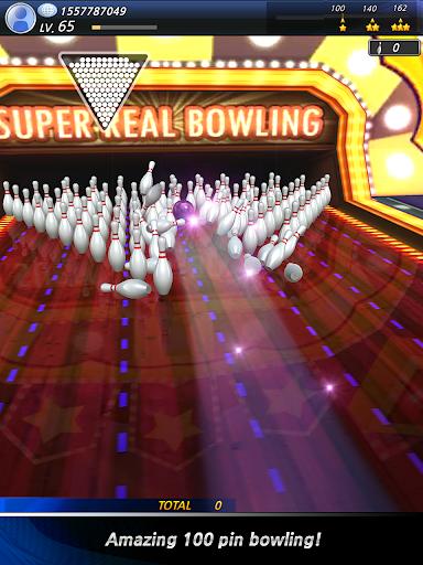 Bowling Club : Realistic 3D Multiplayer 1.69 screenshots 11
