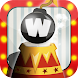 Roll-A-Word - Androidアプリ