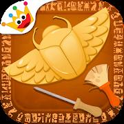 Archaeologist - Ancient Egypt