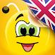 FunEasyLearnで無料英語学習