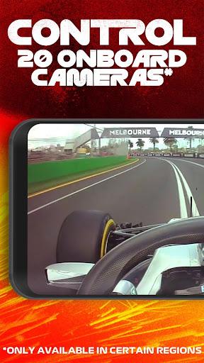 F1 TV 1.14.0 Screenshots 5
