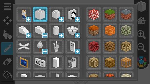 Draw Bricks  Screenshots 3