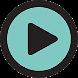 MP3プレーヤー - Qamp - Androidアプリ