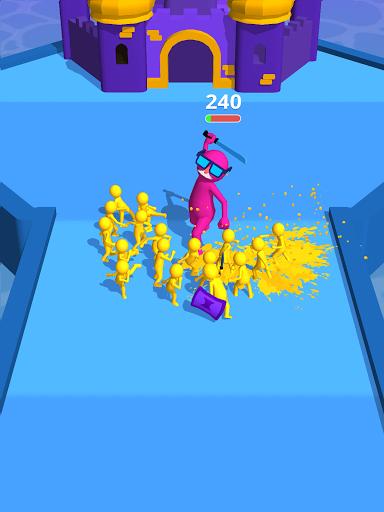 Join Clash 3D  screenshots 19