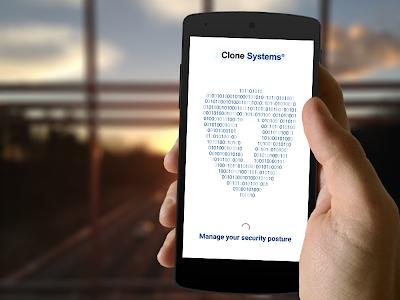 Security Scanning - PCI ASV,Vulnerability,Pentest 1.6.6