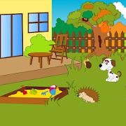 Preschooler World