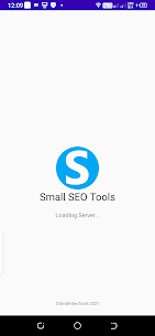 Small SEO Tools (Official Pro App) 1