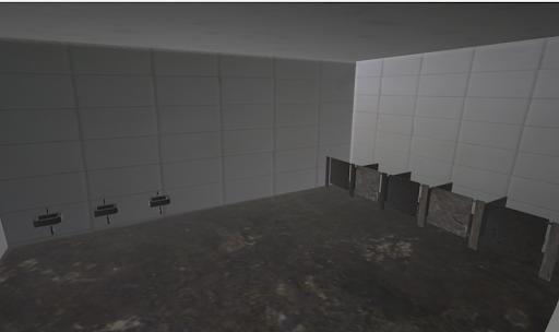 Shadow Stall APK MOD (Astuce) screenshots 3