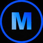 VPN Master - Free Unlimited Proxy