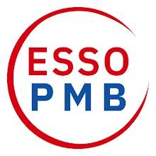 ESSO PMB Download on Windows