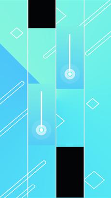 FlexVega Piano Tilesのおすすめ画像3