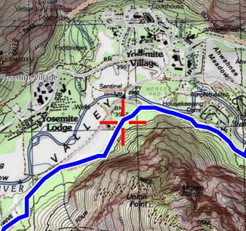 ViewRanger: Trail Maps for Hiking, Biking, Skiing apktram screenshots 5