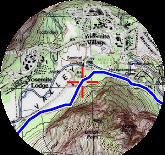 ViewRanger: Trail Maps for Hiking, Biking, Skiing 5