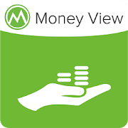 Money View Loans: Personal Loan App, Instant Loan
