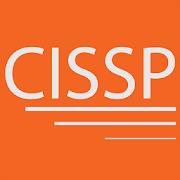 CISSP Flashcards