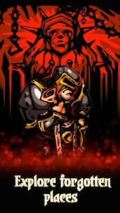 Darkest AFK – free Idle RPG offline & PVE Battler 1