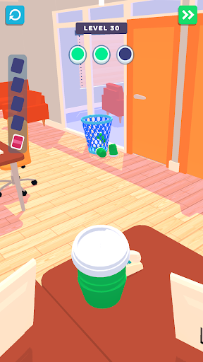 Office Life 3D 2.22 screenshots 4