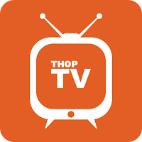 Thop TV Guide Free Live Tv movies 2021