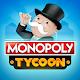 MONOPOLY Tycoon para PC Windows