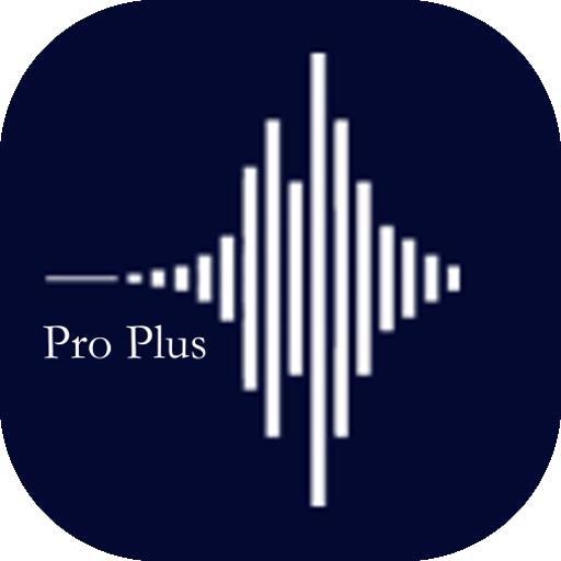 Recording Studio Pro Plus APK