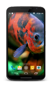 Aquarium Video Live Wallpaper For Pc – Free Download 2020 (Mac And Windows) 4