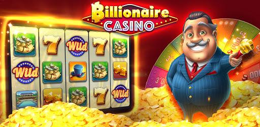 wong po Casino