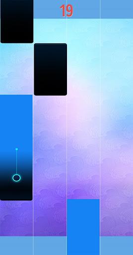 Piano Tiles 3 - Magic Tiles 2020 Offline 3.0.5 Screenshots 6