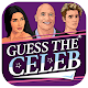 Quiz: Guess the Celeb 2021, Celebrities Game Apk