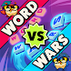 WORD WARS - Androidアプリ