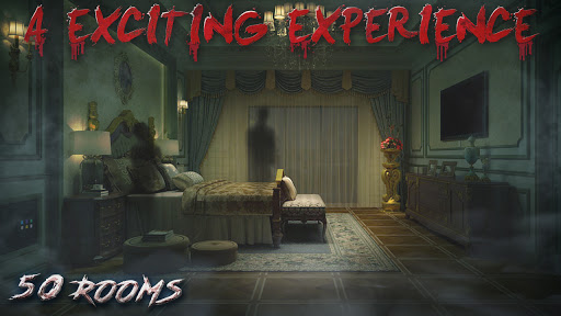 New 50 rooms escape:Can you escape:Escape game II modavailable screenshots 15