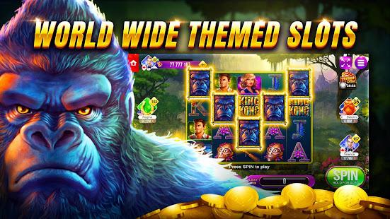 Neverland Casino slots 2.91.1 Screenshots 1