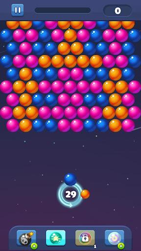 Bubble Shooter 1.02 screenshots 7