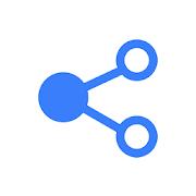ShareR - App share, share apps & share games