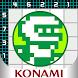ピクロジパズル 名作ゲームでおえかきパズル! - Androidアプリ