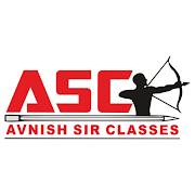 Avnish Sir Classes