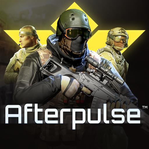 Baixar Afterpulse - Elite Army para Android